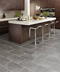 Laminate Stone Flooring Stone Floors Travertine Marble Slate Granite Flooring