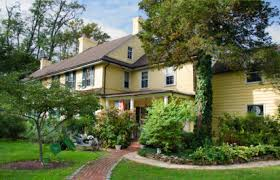 Bed And Breakfast Hershey Pa Find A Bed And Breakfast Inn For Sale In Pennsylvania