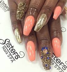 sisters nails spa sistersnails twitter
