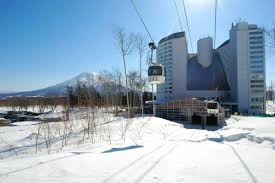 japan u0027s best ski hotels let u0027s hit the slopes room5