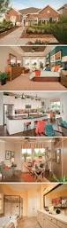 best 25 bonus rooms ideas on pinterest mancave ideas man cave