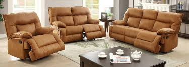 Leather Sofa Loveseat Sofa Loveseat Recliner Set 9 Leather Sofa Loveseat Recliner Set