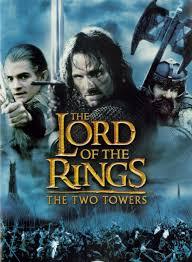 movie rings online images The year in film 2002 jpg