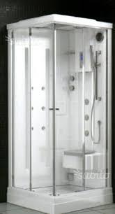 box doccia vendita box doccia multifunzione avantage arredamento e casalinghi in