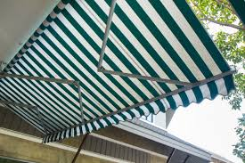 awnings in kitchener affordable awnings blinds are us
