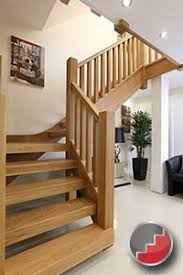 Staircase Design Ideas Staircase Ideas Wooden Stair Designs Uk Manufacturer
