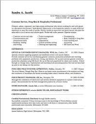 Make The Perfect Resume Nice Ideas Career Change Resume 10 How To Write The Perfect Resume
