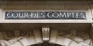 Chambre Ré Ionale Des Comptes Paca Cour Des Comptes Les Finances Locales S Améliorent Mais Les