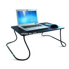 Computer Desk With Adjustable Height by Rxmoo Standing Sitting Table Adjustable Height Sit Stand Desk
