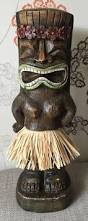 Tiki Home Decor 204 Best Totally Tiki Images On Pinterest