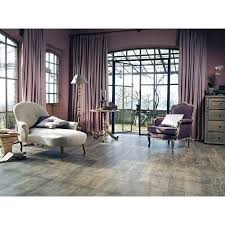 Alloc Laminate Flooring Reviews Berry Alloc Laminate Flooring S Carpet Vidalondon