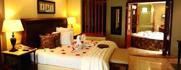 2 bedroom suites in virginia beach 2 bedroom hotels in virginia beach oceanfront hotels in with info