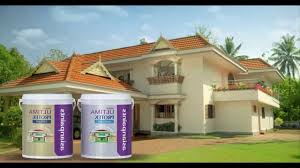 asian paints colour combinations for exterior walls asian paints