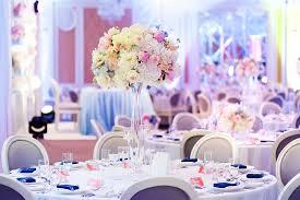 table mariage de table mariage