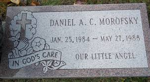 granite grave markers rest in peace granite state grave markers review