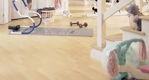 maple mannington laminate rite rug