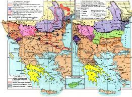 Balkans Map 55 Best G O Maps Balkans Images On Pinterest Alternate