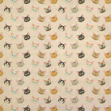 cat wrapping paper ebay