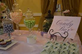 banquet halls in miami for baby showers images baby shower ideas