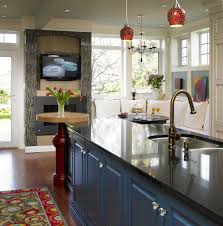kitchen cabinets vancouver vancouver light blue kitchen cabinets contemporary with chandelier