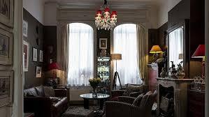 hotel avec dans la chambre pyrenees orientales removerinos com chambre