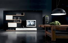 Wall Tv Cabinet Design Italian Modern Wall Units Introducing Modern Italian Entertainment Wall