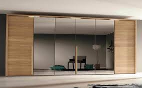 bedroom the wardrobe minimalist latest model modern home design