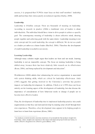 want a custom essay written hire our writing services example