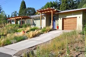 Landscape House Blog Lovinger Robertson Landscape Architect