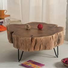 Wohnzimmerm El Tische Couchtisch Holz Modernes Wohnzimmer Tagify Us Tagify Us