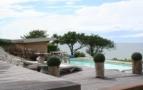 chambre hote deauville gîtes et chambres d hôtes avec piscine et tennis à honfleur