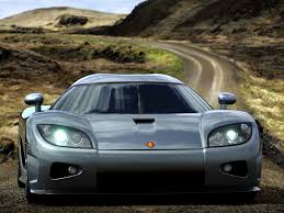 koenigsegg nurburgring koenigsegg ccx photos photogallery with 21 pics carsbase com