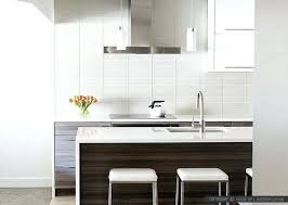 how to install glass tiles on kitchen backsplash glass subway tiles for kitchen backsplash large white subway glass