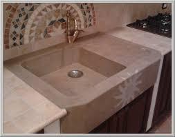 lavelli esterno 40 idee per lavandini da esterno in pietra immagini decora per