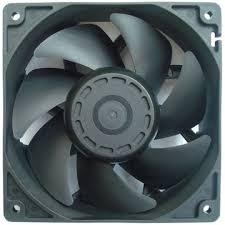 high cfm industrial fans china high cfm dc fan from shenzhen manufacturer shenzhen rui apple