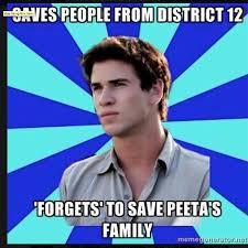 Hunger Games Meme - hunger games memes ymontoya15dotwordpressdotcom
