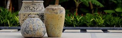 lightweight u0026 fibreglass terrazzo pots for sale