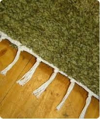 Types Of Rugs Types Of Rugs Cotton Rugs Modern Rugs Traditional Rugs Tribal Rugs