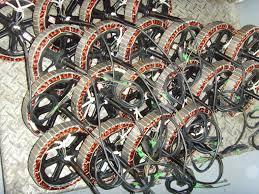 popular cycling cool buy cheap cycling cool lots from china e bike hub motor factory tour in china electricbike com