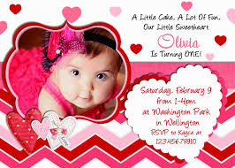 Minnie Mouse Invitation Card Birthday Invitation Cards Design Decorating Of Party