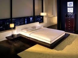bedroom unique platform height of design ideas webbkyrkan htm
