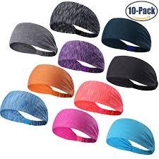 best headband best sellers best headbands