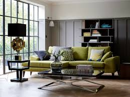 50s Design Design Nostalgic 50s And 70s Fusion From Dfs Love Chic Living