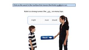map login map growth test warm best of nwea map login roundtripticket me