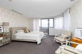 apartments for sale in mandurah wa realestateview