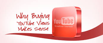 Youtube View Hack Hundreds Of Views In Minutes Youtube by Will My Video Get Banned If I Buy Youtube Views I Am Looking To
