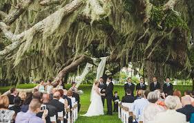 affordable wedding venues in virginia affordable wedding venues wedding venues wedding ideas and