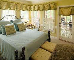 window treatment trends 2017 2017 window trends curtain styles 2017 remodeling trends