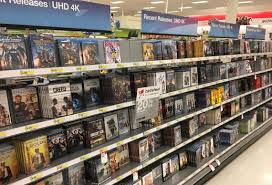 target black friday blu ray blu ray movies as low as 3 03 at target the krazy coupon lady
