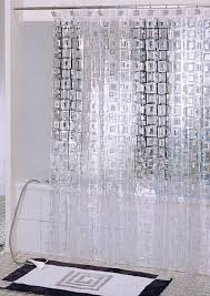 curtain decor picture more detailed picture about 3d bathroom